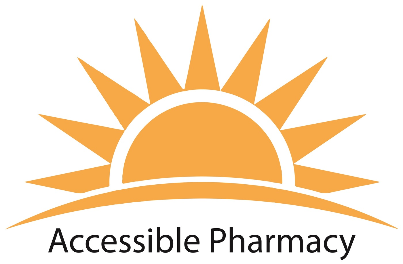 Welcome to Accessible Pharmacy